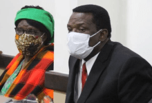 Photo of Reprieve for Waluke and Wakhungu as court frees them on cash bail