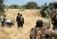 Photo of Boko Haram: Ambushed on Borno State CRC, 18 lives lost – DHQ