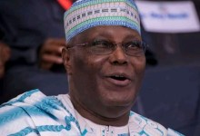 Photo of Edo Decides: End of Godfatherism has come in Nigeria, says Atiku