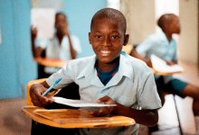 Photo of COVID-19: Lagos adopts phased approach in schools reopening