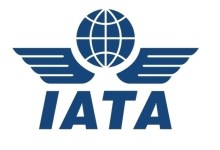Photo of The Time to Prepare for Covid-19 Vaccine Transport is Now says IATA