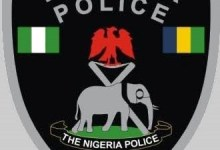 Photo of Police arrest man for burying grandchild alive in Bauchi