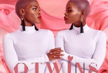 Photo of Dj Tira's favorite twins have released their debut album