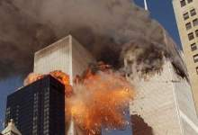 Photo of Flashback: Who Attacked the World Trade Centre?