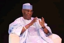 Photo of Atiku rejects hike in electricity tarrifs, says it's impetuous