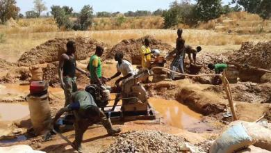 Photo of FG, Bauchi engage traditional leaders to curb illegal mining