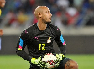 Photo of Kwarasey plans to work with national team after retirement