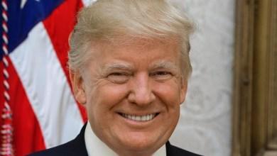 Photo of Trump deserve to win Nobel Peace price, says Fani-Kayode