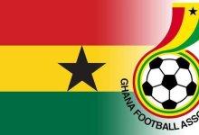Photo of Ghana FA start COVID-19 testing ahead of new season