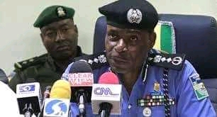 Photo of #EndSARS violence: Enough, restore normalcy – IGP orders AIGs, others
