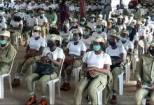 Photo of NYSC restates commitment to implement FOI Act
