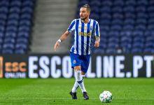 Photo of Alex Telles joins Man United