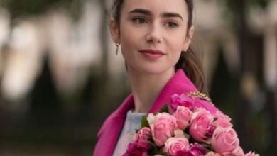 Photo of Netflix's Emily In Paris : Cliché but binge worthy