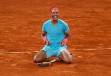 Photo of Nadal beats Djokovic in French Open final