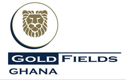 Photo of Goldfields set to sponsor Medeama
