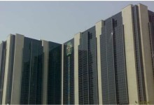 Photo of CBN debunks website being hacked