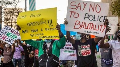 Photo of Breaking: #EndSARS: Sanwo-Olu imposes 24hr curfew in Lagos