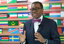 Photo of #EndSARS: I'm distressed over unrest in Nigeria, says Adesina