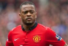 Photo of Evra speaks on racism