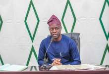 Photo of REVEALED: Makinde Bans All Aides From Speaking To Journalists
