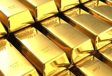 Photo of Zim is a highly prospective region for gold discoveries – Caledonia