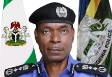 Photo of IGP orders SARS for psychological examination, replaces with SWAT