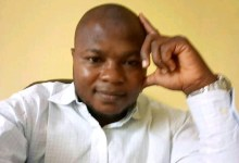 Photo of Crime: ICT Polytechnic Lecturer, Mufutau Waliu, Murdered In Wasimi
