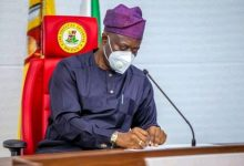 Photo of Oyo Govt Approves 6 Months Maternity Leave for Pregnant Women