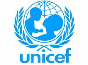 Photo of UNICEF appoints young Zimbabwean as Youth Climate Advocate