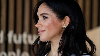 Photo of Meghan Markle shares devastating details of her miscarriage