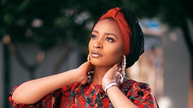 Photo of Breaking: I've never received any legal trial, says Rahama Sadau