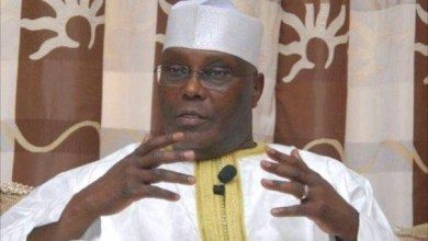 Photo of Boko Haram: Killing of 43 farmers in Borno: Words fail me, says Atiku