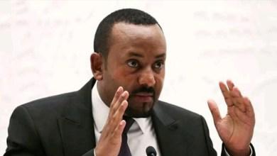 Photo of Ethiopia crisis: We'll restore, rebuild, develop Tigray – Abiy Ahmed