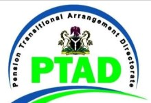 Photo of PTAD suspends Walk-In Verification for pensioners