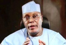 Photo of New COVID-19 strain: Ban UK flights – Atiku warns FG