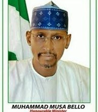 Photo of COVID-19:FCT minister warns residents on Christmas celebrations