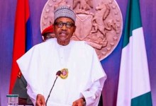 Photo of Borno Killing: Root out insurgents – Buhari orders Armed Forces