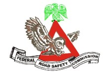 Photo of FRSC to enforce speed limits to curb crashes.