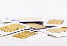 Photo of SIM cards without NINs to be blocked in 2weeks – FG orders