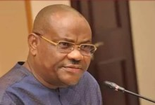 Photo of APC advices Governor Nyesom Wike to own up to presidential aspiration
