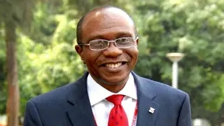 Photo of 2m Farmers Receives CBN N554bn In 5 Yrs