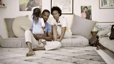 Photo of Uganda: Still stuck with 18months old baby without food – Bobiwine