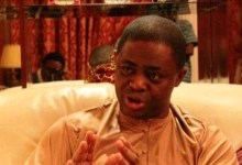 Photo of Fani-Kayode irates over calling for Trump's travel ban