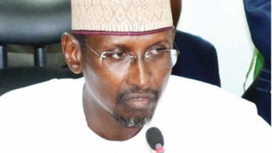 Photo of FCT Minister Calls For Unity