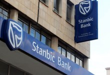 Photo of Stanbic Bank To Step Up Covid Mitigation Measures Through Digitisation