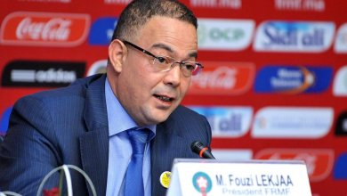 Photo of Why Morocco boss Fouzi Lekjaa is the right man for FiFa top post