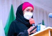 Photo of FG grants N20,000 cash to 4000 women in Kaduna