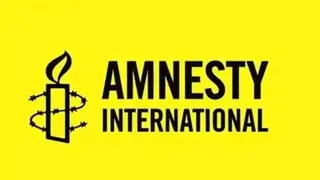 Photo of Police Brutality Continues, Amnesty Int'l says