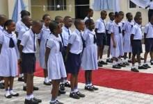Photo of Edo Govt activates no work, no pay, asks schools reopen Feb 1st