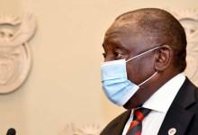 Photo of SA: Presidency probes Media aide, Ms Diko over irregularities